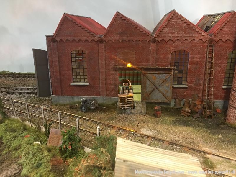 OnTraxs_2017_Spoorwegmuseum - 136