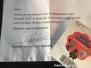 Beurs: OnTraxs 2017 - Spoorwegmuseum
