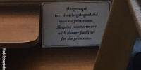 OnTraxs_2017_Spoorwegmuseum - 46