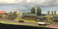 OnTraxs_2017_Spoorwegmuseum - 55