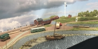 OnTraxs_2017_Spoorwegmuseum - 56