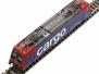 FLM 738804 – Elektrolokomotive Reihe 482, SBB (Cargo)