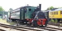 DSC09282