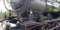 DSC09305
