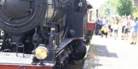 DSC09324