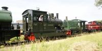 DSC09350