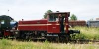 DSC09353