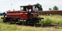 DSC09356