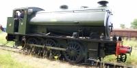 DSC09403