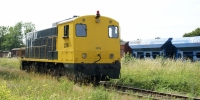 DSC09431