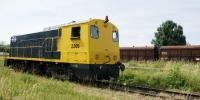 DSC09434