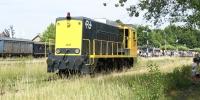 DSC09440